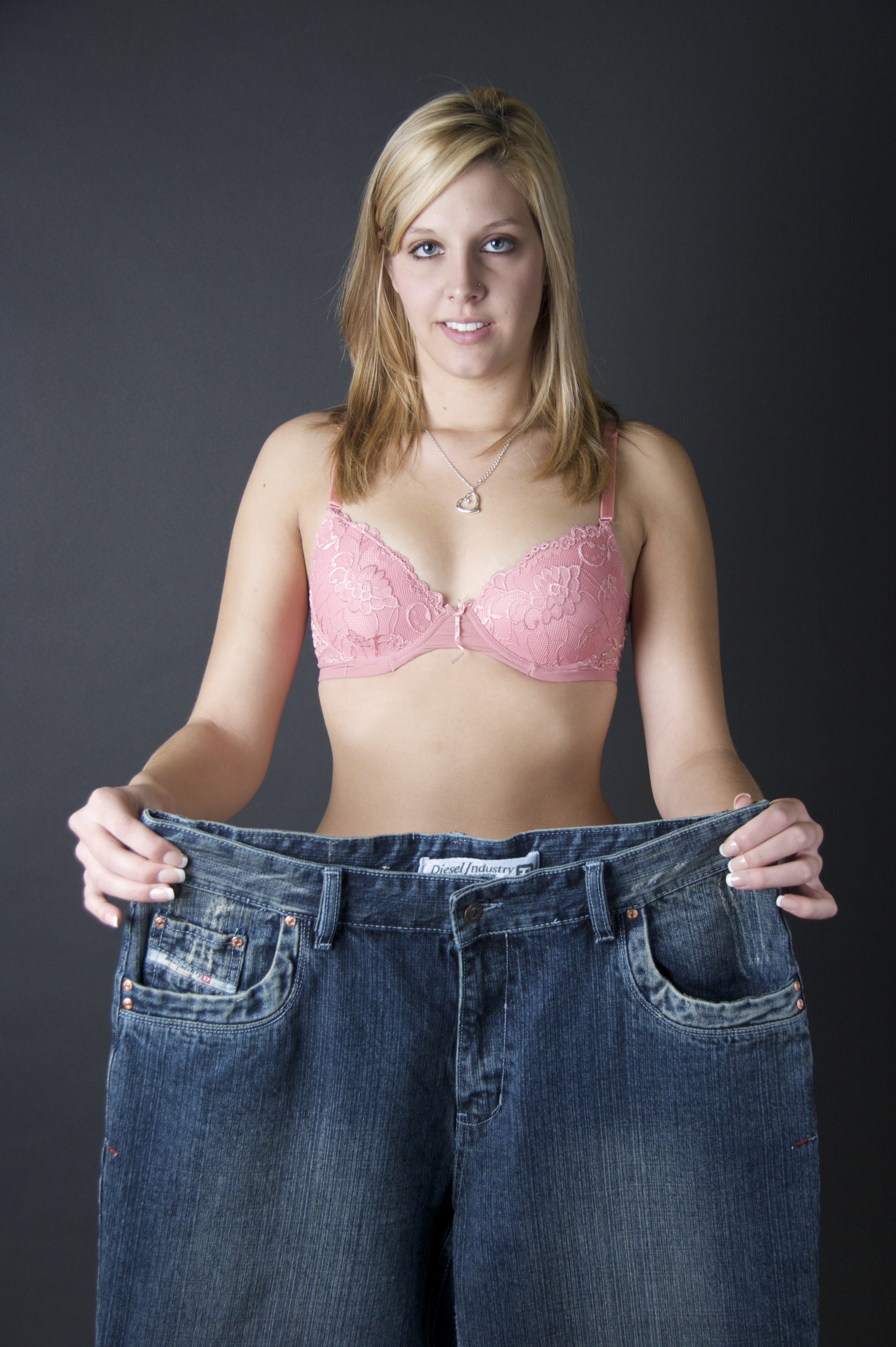Things To Consider When Choosing A Weight Loss Method